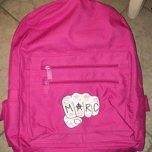 Marc By Marc Jacobs Bags - Jacobs by Marc Jacobs Backpack